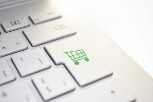 beneficios compras en línea