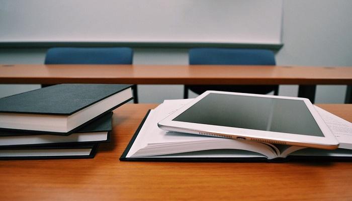 Medidas preventivas para el regreso a clases en tiempos de COVID-19