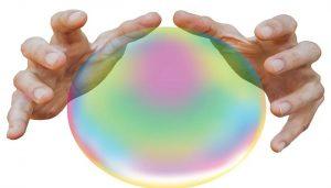 El efecto Forer ¿Cuál es su relación con el mundo de la adivinación?